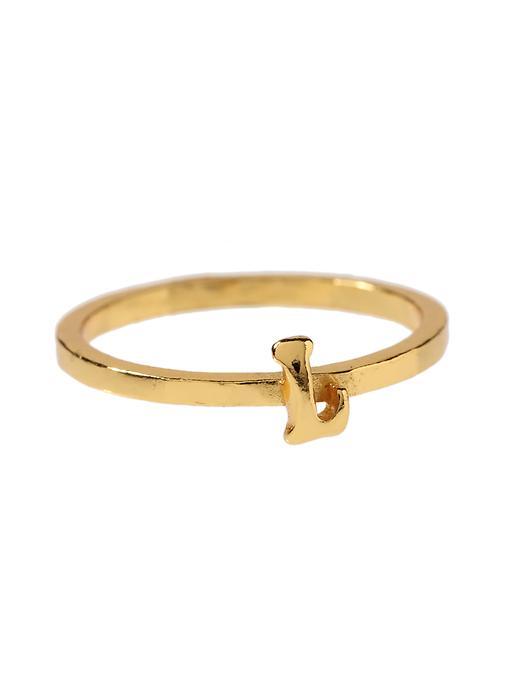 gorg ring