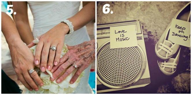 wedding planning part 3