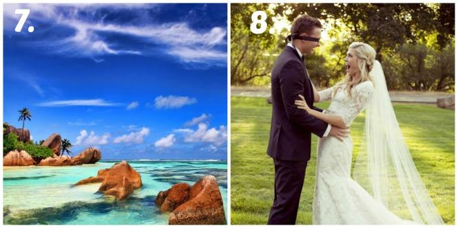 wedding planning part 4
