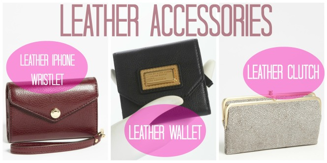 leather for her 1