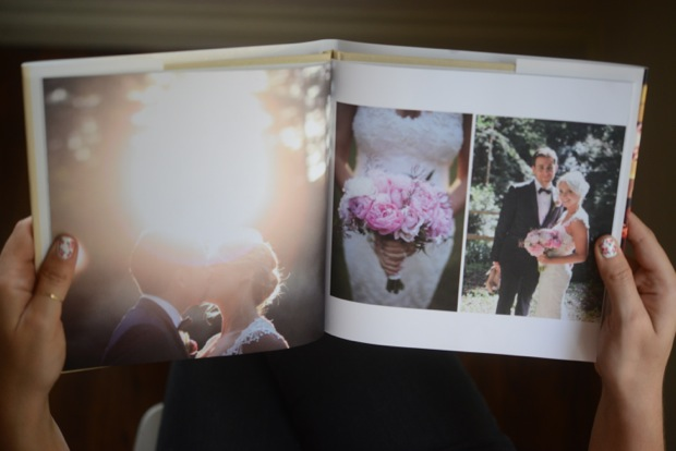 artifact_uprising_wedding_book