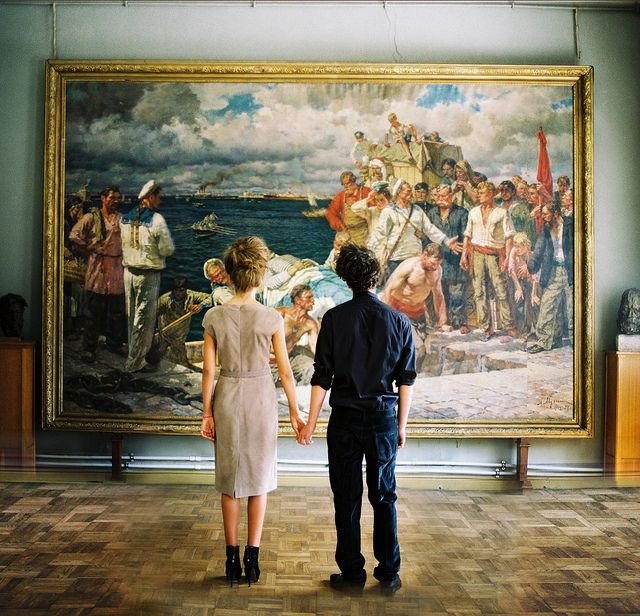 museum_date