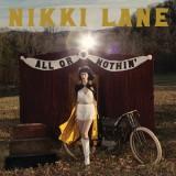 Nikki-LAne-600x600