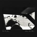 sharon-van-etten-are-we-there-album-cover