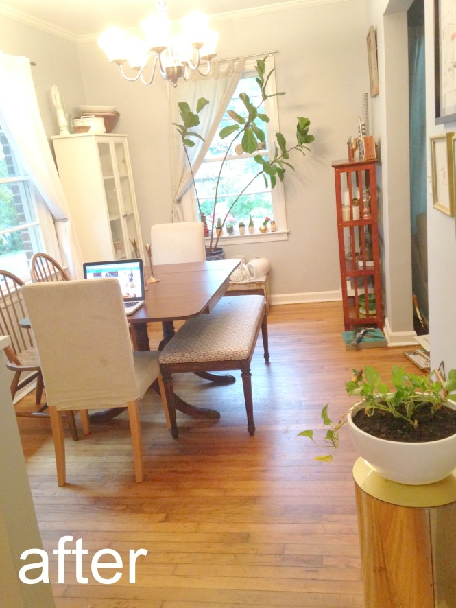 dining room after 2