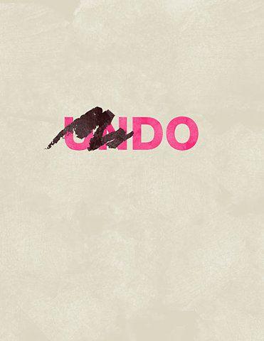 typeface undo.do